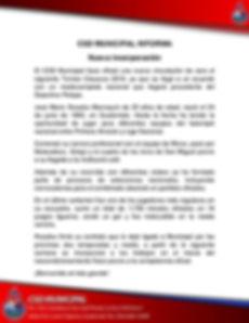 CSD MUNICIPAL INFORMA ROSALES-page-001 (