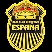 real-españa.png