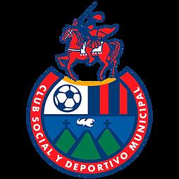 CSD Municipal.png