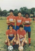 1987 1.jpg