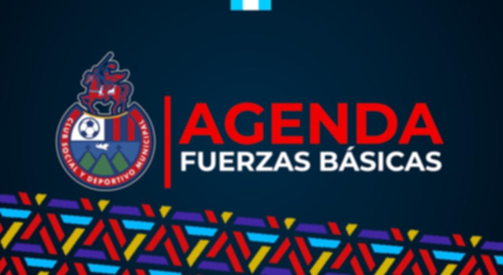agenda FB.PNG