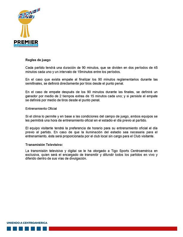 Información_General_Copa_Premier_CA_Webp