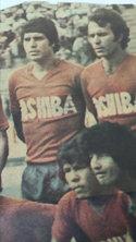 1979 9.JPG