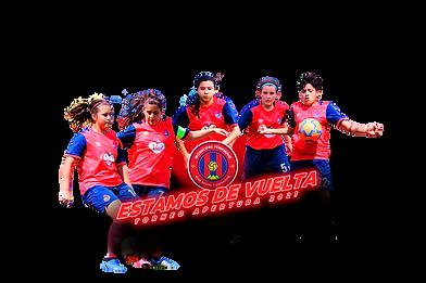 x-mujeres-web.png