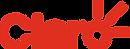 Claro_Peru_logo.svg_.png