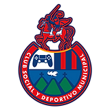 CSD MUNICIPAL ESPORTS.png