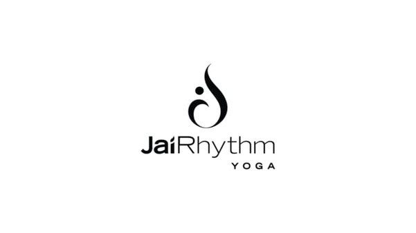 Jai Rhythm Our Studio
