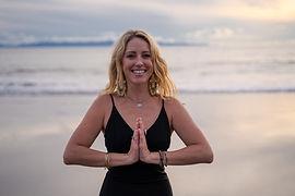 Acro Yoga- Aum Vibes-123.jpg