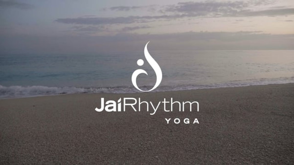 Jai Rhythm Soul Zest Cuba Retreat
