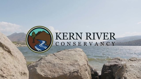 Kern River Conservancy- Our Wilderness