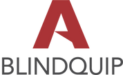 Blindquip Logo 2017- Transp.png