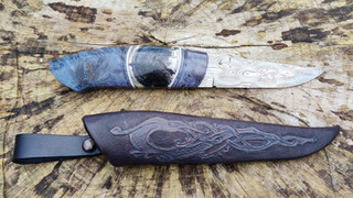 Kniv4801.jpg