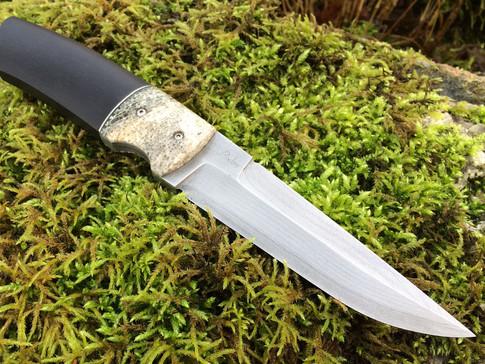kniv29b.JPG