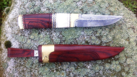 Kniv15_002.jpg