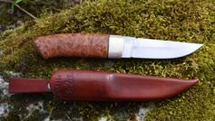 kniv-20a.jpg