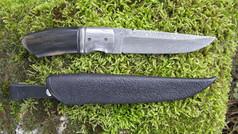 Kniv24001.jpg