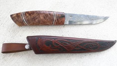 Kniv39001.jpg