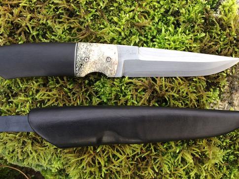 kniv29a.JPG