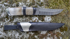 Kniv+17+001.JPG