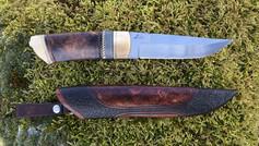 Kniv26001.JPG