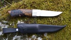 kniv-21a.jpg