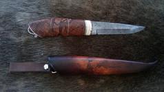 Kniv8001.jpg