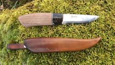 Kniv 24a.JPG