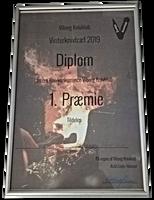 Kniv39-diplom.png