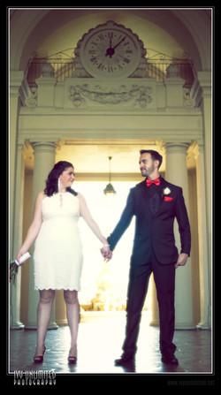 Engagement Set 01 - 10
