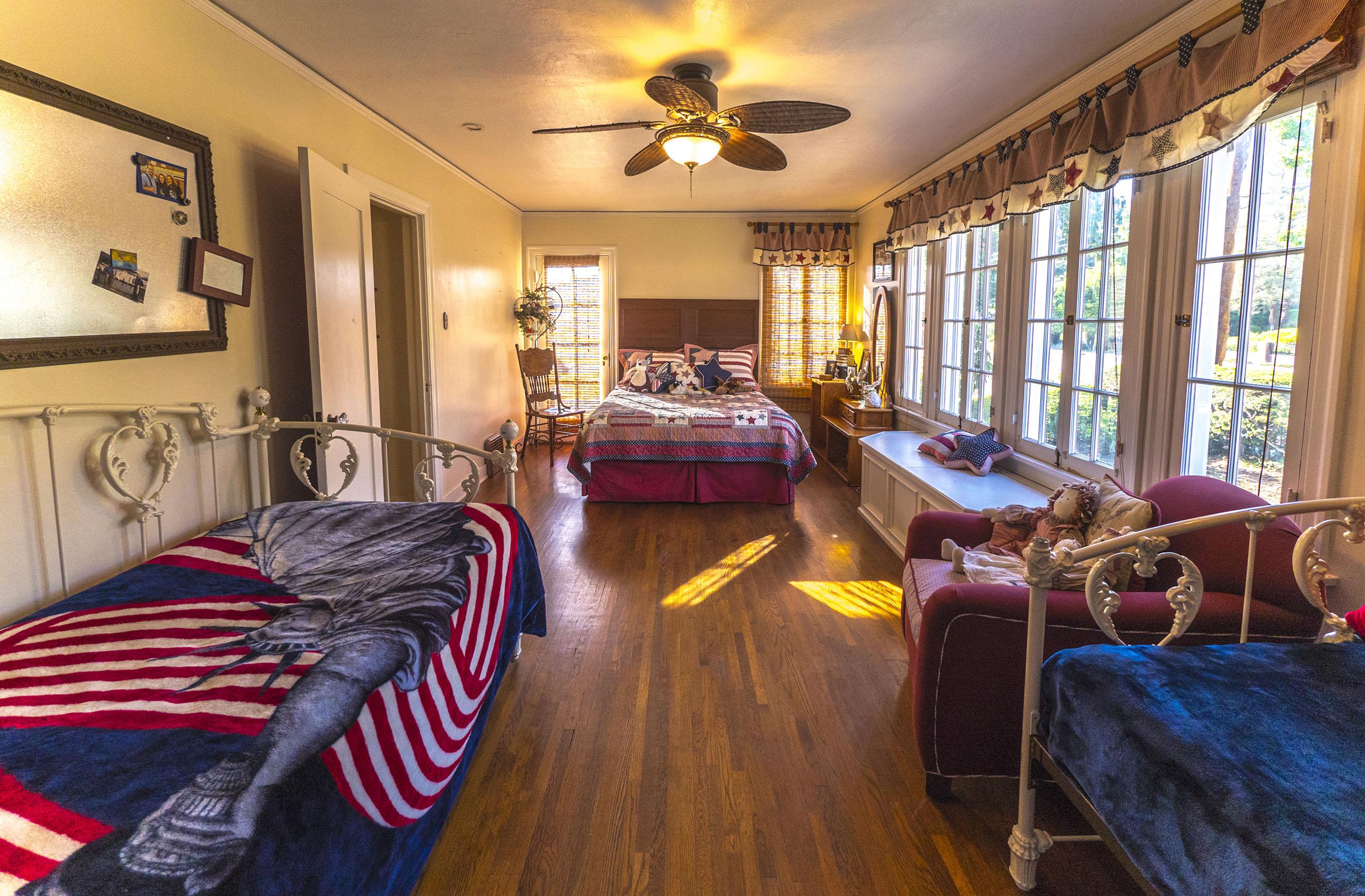 665 Sharp Boulevard - Bedroom B2 (small)