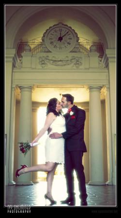 Engagement Set 01 - 11