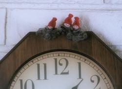Converse Commercial - Screenshot_Gnome o'clock