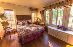 665 Sharp Boulevard - Bedroom B1 (small)
