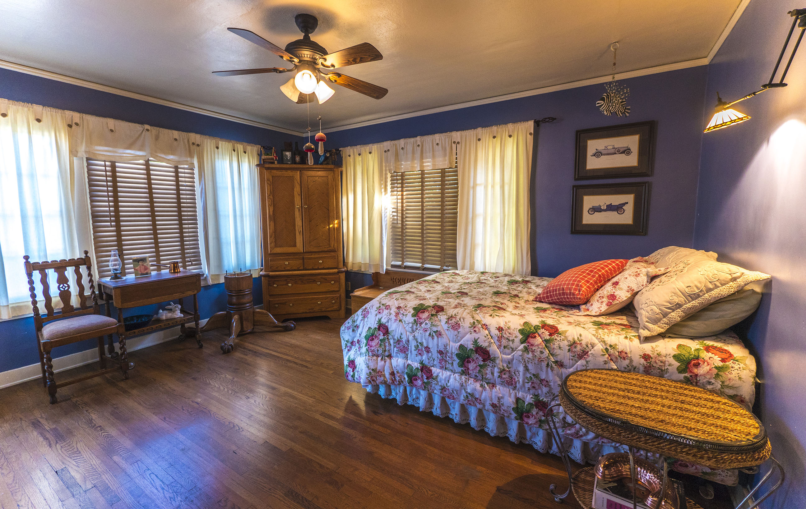 665 Sharp Boulevard - Bedroom C1 (small)