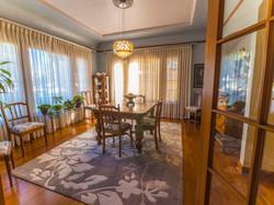 665 Sharp Boulevard - Interior Dining Room (small)