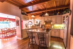 665 Sharp Boulevard - Interior Kitchen 1 (small)
