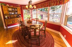 665 Sharp Boulevard - Interior Dining Room 2 (small)