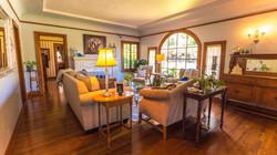 665 Sharp Boulevard - Interior Living Room 1 (small)