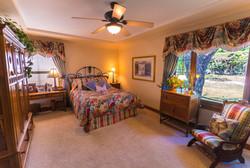 665 Sharp Boulevard - Interior Master Bedroom 1 (small)