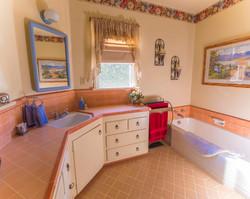 665 Sharp Boulevard - Interior Master Bedroom Bath 1 (small)