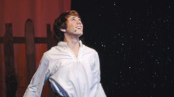 Joseph and the Amazing Technicolor Dreamcoat - Screenshot_Jacob and Sons 01b (Q6)