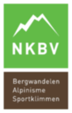NKBV_logo_verticaal_CMYK.jpg