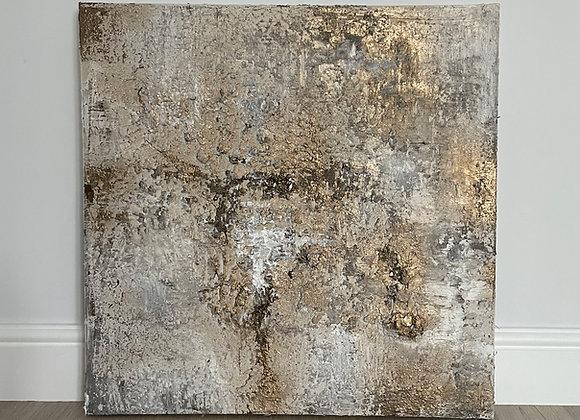 'Aversa' - 60 x 60 cm
