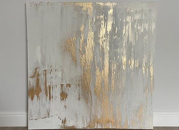 'Lecce' - 100 x 100 cm
