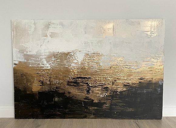 '187' - 150 x 100 cm
