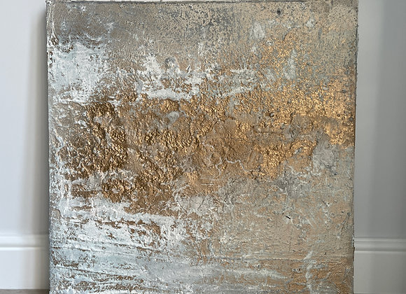 'Balenci' - 60 x 60 cm