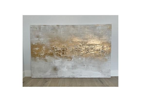 'Kroos' - 150 x 100 cm