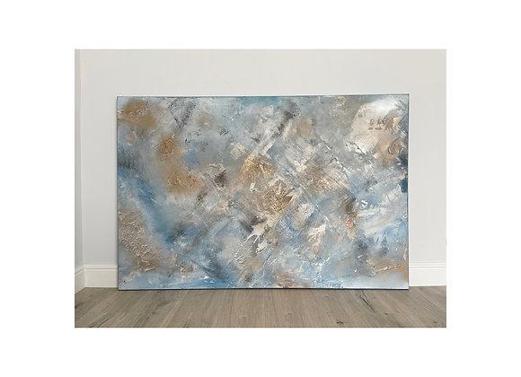 'Skyla' - 150 x 100 cm