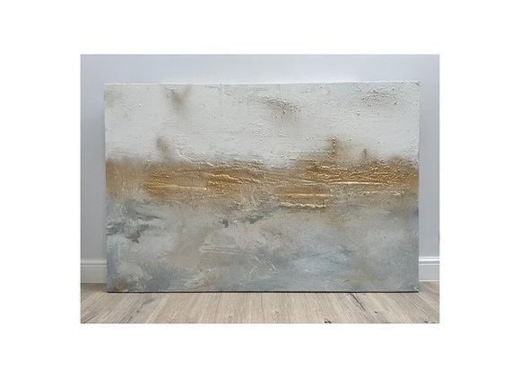 'Querencia' - 150 x 100 cm