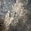 Thumbnail: 'Chiaro' - 100 x 100 cm